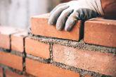 Εσπερίδα στο Αγρίνιο: «αποτίμηση και επεμβάσειςσε κατασκευές από φέρουσα τοιχοποιία».