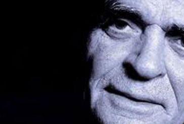 Αγρίνιο: Συναυλία αφιερωμένη στον Λευτέρη Παπαδόπουλο το Σάββατο 28 Σεπτεμβρίου