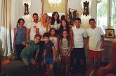 Μελοποιήθηκε η «Λιακάδα» της Αγρινιώτισσας Αριάδνης Δάντε – Στην Αιτωλοακαρνανία το video clip