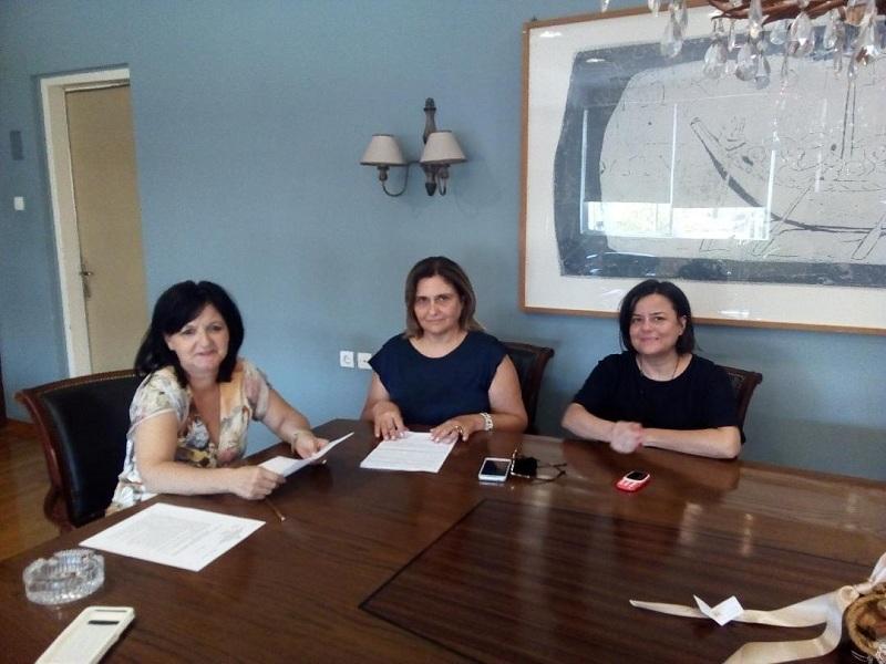 Αιτωλοακαρνανία: Aιτήσεις για τη μεταφορά 4.700 μαθητών, προκηρύχθηκαν 1.028 διαδρομές