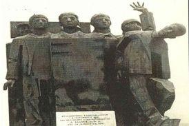 Την Κυριακή το επίσημο μνημόσυνο του αγωνιστή της αγροτιάς Μήτσου Βλάχου