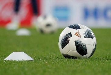 Εκλογές στον Σύνδεσμο Προπονητών Ποδοσφαίρου Αιτωλοακαρνανίας