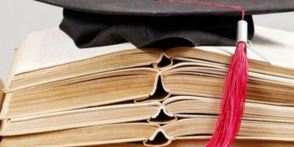 Αγρίνιο: 35 θέσεις μεταπτυχιακών φοιτητών στο Π.Μ.Σ. «Διοίκηση Επιχειρήσεων Τροφίμων ΜΒΑ» -Παράταση υποβολής δικαιολογητικών