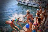 Με επιτυχία οι κολυμβητικοί αγώνες «Εν Νικοπόλει Άκτια»