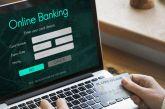 Με κωδικούς ασφαλείας πλέον όλες οι συναλλαγές μέσω e-banking