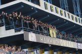 Οπαδός της ΑΕΚ «βούτηξε» στο κενό μετά από καρτέρι στην Αθήνα – Νοσηλεύεται σε σοβαρή κατάσταση