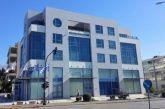 Με 82 προτάσεις, ύψους 8,1 εκ. ευρώ, έκλεισε η δράση ενίσχυσης των Δημιουργικών Επιχειρήσεων της Δυτικής Ελλάδας