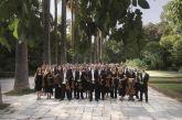 Αγρίνιο: Το πρόγραμμα της Κρατικής Ορχήστρας Αθηνών