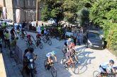 Ποδηλατικοί αγώνες Ορεινής Ναυπακτίας:  Ανανεώνοντας το ποδηλατικό μας ραντεβού για το 2020