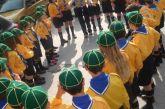 Πρόσκοποι Αγρινίου: Την Κυριακή η έναρξη της φετινής προσκοπικής χρονιάς