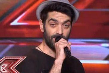 Σοφοκλής Θαυμαστός: Από το street  act του Αγρινίου στο X-Factor και μια ωραία ιστορία
