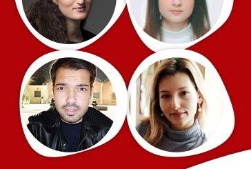 Energean – Ίδρυμα Μποδοσάκη: Κοινές υποτροφίες για διδακτορικές και μεταπτυχιακές σπουδές σε Ευρώπη και ΗΠΑ