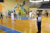 Η 2η μέρα του 2ου τουρνουά μπάσκετ «Μαργαρίτα Σαπλαούρα»