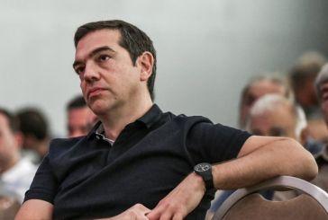 Διακήρυξη Κεντρικής Επιτροπής: Ο ΣΥΡΙΖΑ πρέπει να αλλάξει