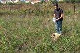 Η κινητοποίηση στο Αγρίνιο που έσωσε μια γερακίνα