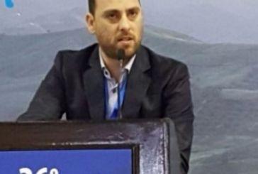 Πρόεδρος της Ένωσης Αστυνομικών Πειραιά o Αιτωλοακαρνάνας Σπύρος Λιότσος