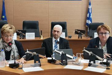 Παρατείνεται η προθεσμία για προτάσεις χρηματοδότησης ύψους 18 εκατ. ευρώ στη Δυτική Ελλάδα