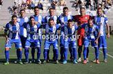 Πρώτη νίκη για την ΑΕΜ στην Γ΄ Εθνική