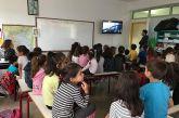 Δήμος Αγρινίου: Συνεχίζονται οι δράσεις ενημέρωσης μαθητών για τα αδέσποτα