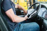 Εταιρεία στο Αγρίνιο ζητά οδηγό για διανομή εκτός έδρας