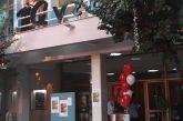 Κατέθεσε ο δήμος Αγρινίου τα χρήματα για τον Παναγιώτη Ραφαήλ- «Να σταματήσει να καταθέτει χρήματα ο κόσμος» λέει η οικογένεια