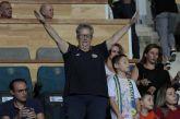 Η πιο πιστή φίλαθλος της Super League μένει στο Αγρίνιο