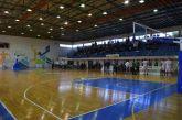 Σε καλο κλίμα οι επαφές δήμου Αγρινίου και Χαρίλαου Τρικούπη