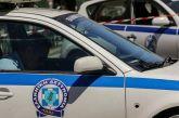 10 συλλήψεις σε αστυνομική εξόρμηση στην Ακαρνανία