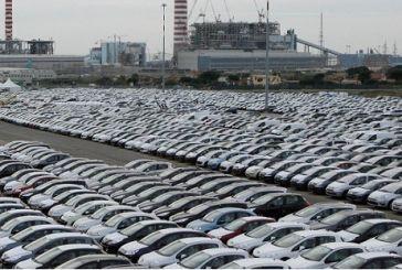 Αναστολή στην απεργία των τελωνειακών – Κανονικά οι εκτελωνισμοί αυτοκινήτων