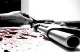Aυτοκτονία 41χρονου συγκλονίζει την Παπαδάτου Ξηρομέρου
