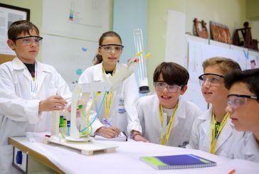 Eξετάσεις και στο Αγρίνιο από το Κέντρο για Χαρισματικά – Ταλαντούχα Παιδιά