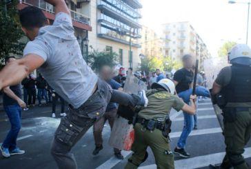 KKE κατά Μπογδάνου: Δημοσιοποίηση χαφιέδικου τύπου