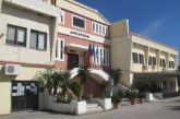 Δήμος Μεσολογγίου: «Ομόφωνα και με σθένος το αίτημα για εθνικό χαρακτήρα της Ελιάς Καλαμών»