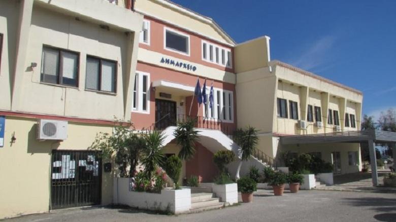 Δήμος Μεσολογγίου: Δεκτή η προσφυγή Καραπάνου για το τεχνικό πρόγραμμα του 2021, «πλήγμα» για τη δημοτική αρχή