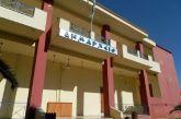 Ακύρωση των πολιτιστικών και αθλητικών εκδηλώσεων στο Δήμο Ξηρομέρου λόγω κορωνοϊού
