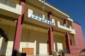 Ο Δήμος Ξηρομέρου, οι διαταγές πληρωμής και η αποφασιστικότητα της δημοτικής αρχής…