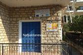 Με λουκέτο απειλούνται κοινωνικά παντοπωλεία και συσσίτια δήμων – ανάμεσά τους και ο δήμος Ναυπακτίας