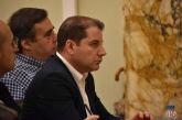 Εγκρίθηκε από την Αποκεντρωμένη  ο προϋπολογισμός και το Ολοκληρωμένο Πλαίσιο Δράσης του Δήμου Αγρινίου