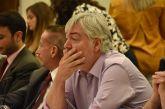 Ειδική συνεδρίαση για την πανεπιστημιακή εκπαίδευση στο Αγρίνιο προτείνει ο Γ. Καραμητσόπουλος