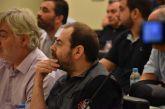 Ανυπότακτο Αγρίνιο: Κανένας σχεδιασμός από την Δημοτική Αρχή για το ΓΠΣ