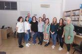 Ενημερωτική δράση στο Αγρίνιο για τον καρκίνο του μαστού