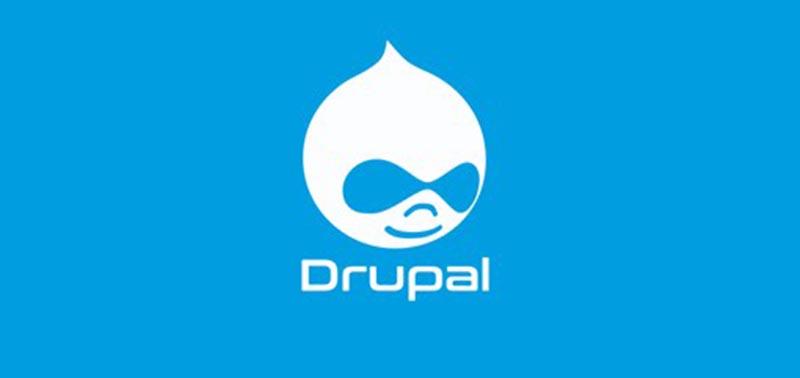 Βασικά χαρακτηριστικά του drupal