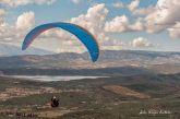 «Sky Riders» στον ουρανό του Αγρινίου (φώτο,βίντεο)