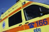 ΕΚΑΒ Δυτ. Ελλάδας: Επικίνδυνη η κατάσταση – Ελλείψεις σε προσωπικό και οχήματα