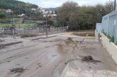 Αντιπλημμυρικό στον Λυκοραχίτη: διακοπή κυκλοφορίας στην περιφερειακή οδό στο κτίριο της ΕΛΕΠΑΠ – Ξεκινούν οι εργασίες