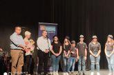 Νέοι καλλιτέχνες τραγούδησαν για τα «γενναία παιδιά» της ΕΛΕΠΑΠ Αγρινίου