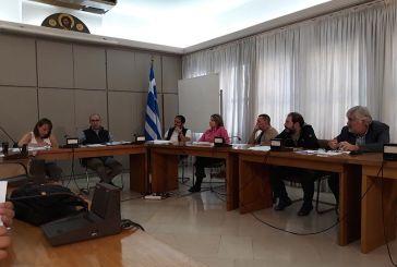 Δήμος Αγρινίου: Εγκρίθηκε το πρόγραμμα τουριστικής προβολής για το 2020