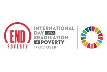 Δράσεις ενημέρωσης σε Αγρίνιο και Αμφιλοχία για την Παγκόσμια Ημέρα Εξάλειψης της Φτώχειας