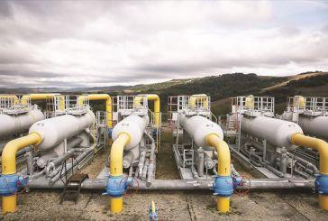 Καθυστέρηση στις εξελίξεις για το φυσικό αέριο στο Αγρίνιο