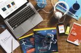 Φυσική Β Γυμνασίου: Νέο βιβλίο σε συνεργασία με τη National Geographic